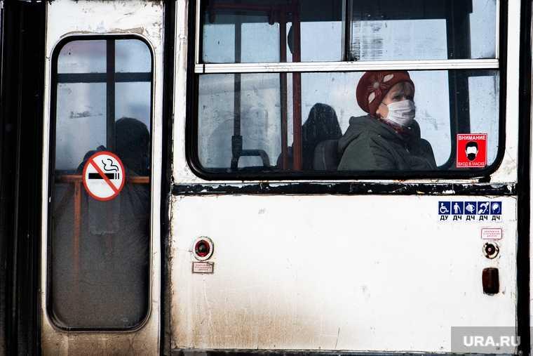 Санкт Петербург мужчина убил маска