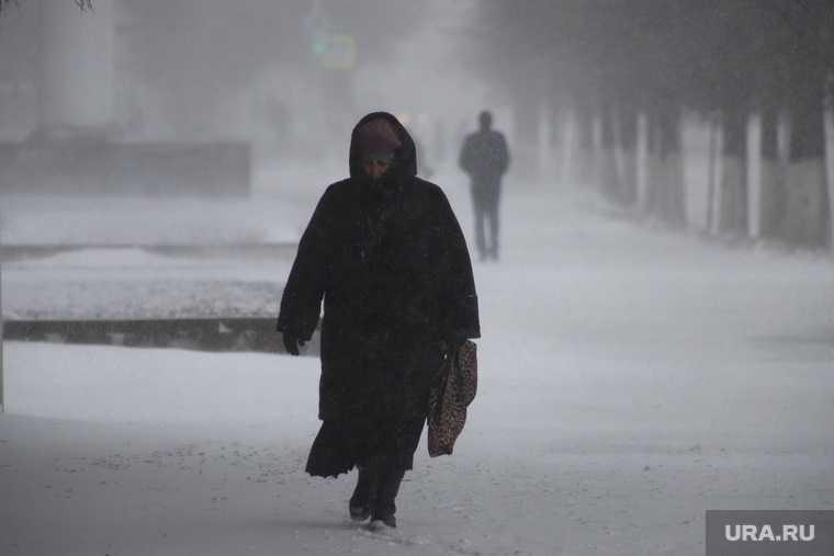 новости хмао погода в югре штормовое предупреждение хм прогноз погоды на завтра