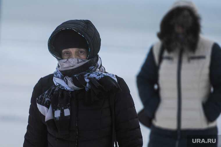 Челябинская область давление погода
