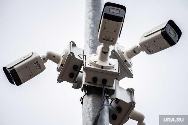 новости хмао ужесточение карантина новые ограничения в югре qr-коды что такое цифровое уведомление в хм запретили посещать общепит бар ресторан кафе без регистрации