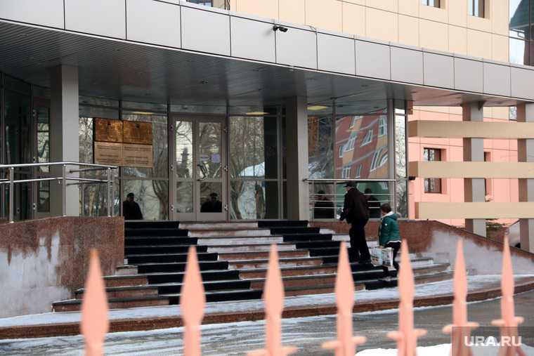 Выборы главы Сургута нефтяники