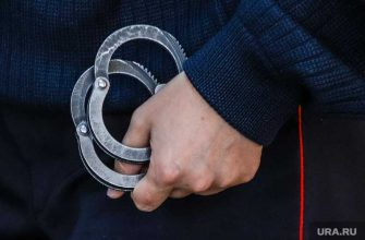 полиция в РФ задержала депутата с килограммом амфетамина