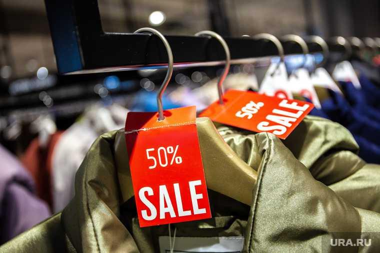 Судья Versus Battle Дмитрий Егоров дал совет что купить новый год бренды одежды