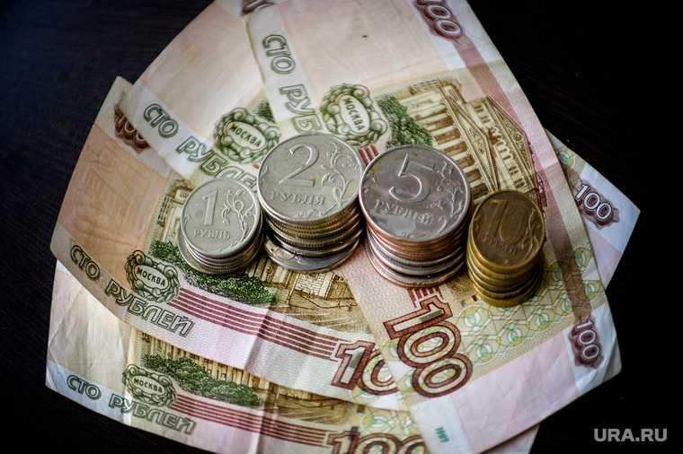 ЛДПР пока не присоединилась к запросу в КС по поводу закона О страховых пенсиях