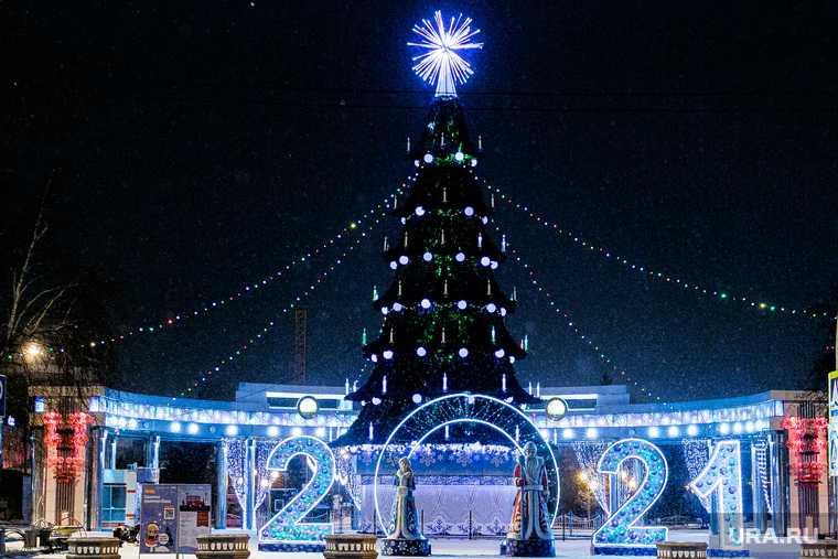 новости хмао 31 декабря не рабочий день сделали выходным днем новогодние праздники