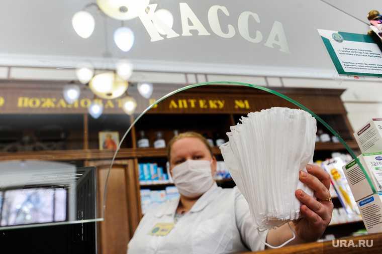 Челябинская область Гехт пандемия коронавирус масочный режим грипп ОРВИ Выгоняйлов эпидемиолог дистанция брифинг
