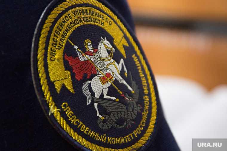 приговор навальнмоу