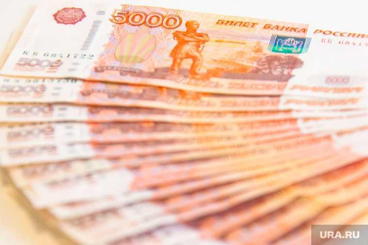 новый законопроект ссуда на суд Совет Федерации кредит новый вид Россия россияне