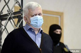 Челябинск Екатеринбург Андрей Косилов ДТП Анастасия Вяткина суд приговор