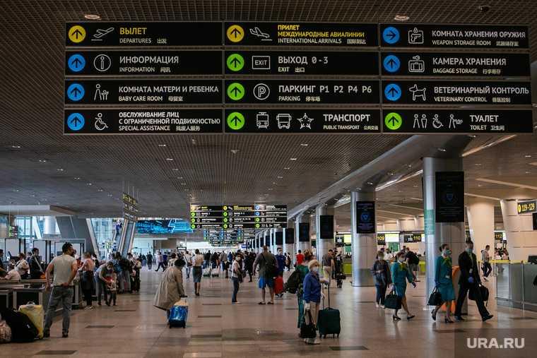авиакомпания аэропорт билет правка данные изменить бесплатно