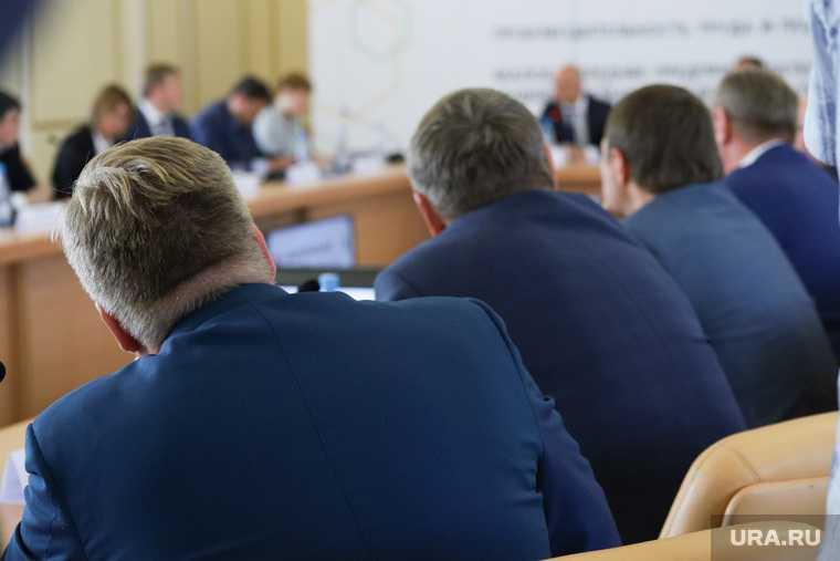 дума Соликамска срыв программы капитального ремонта домов