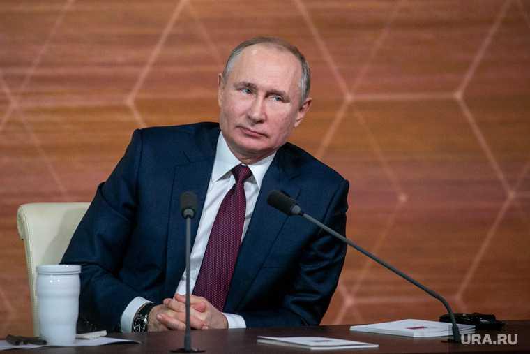 2024 год президент выборы Россия Владимир Путин социологический опрос