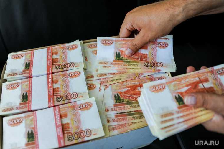 Верхний Уфалей уголовное дело хищения нарушения очистные рублей