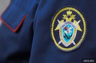 новости хмао текучка кадров в следственном комитете не хватает специалистов следователей молодые следователи увольняются из-за нагрузок су ск хмао
