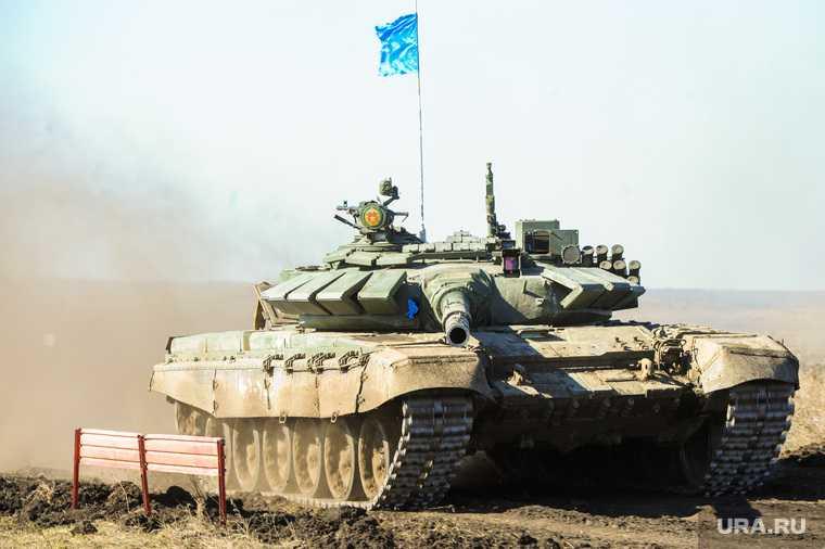 Челябинская область Чебаркуль танковая дивизия рационы сухие пайки украли 5 млн суд ФСБ