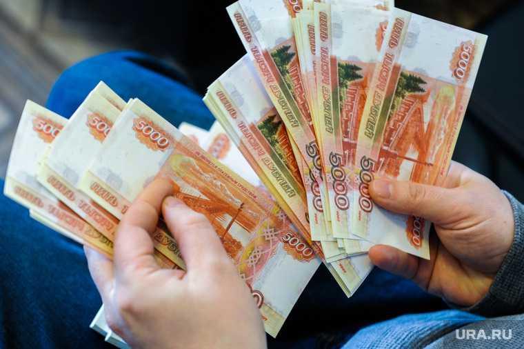 Челябинская область агрокомплекс Горный Чурилово Вайнштейн задержка зарплаты