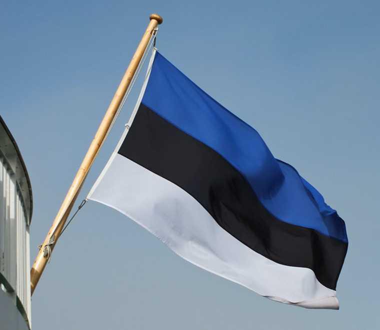 нато эстония русофобия россия