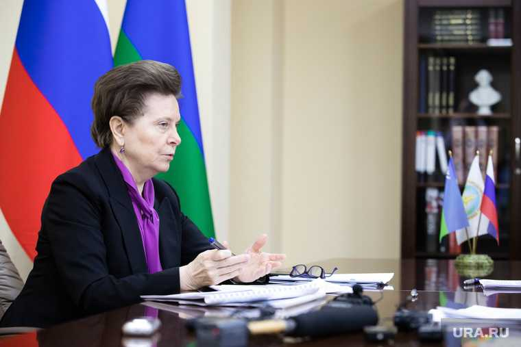 заместитель главы города Кривцов стояночные места мэр Филатов дом социального использования