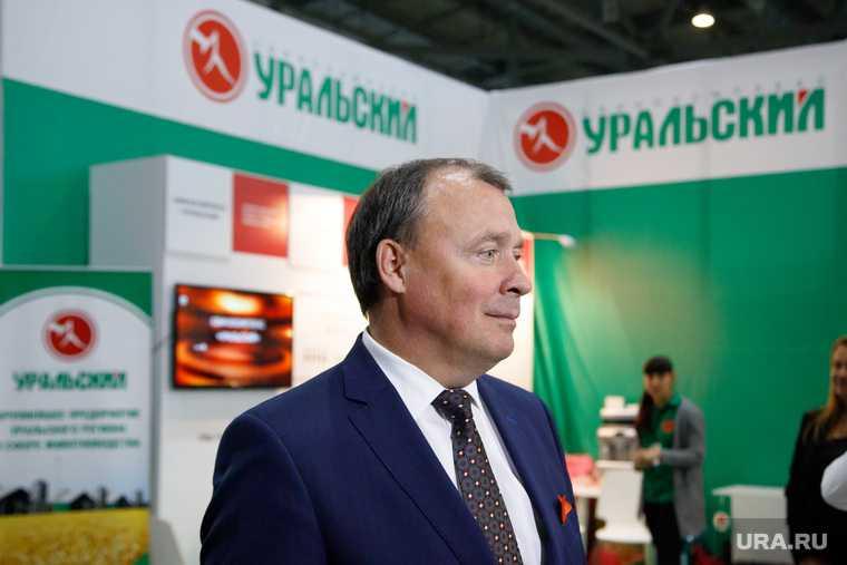Орлов блины Екатеринбург