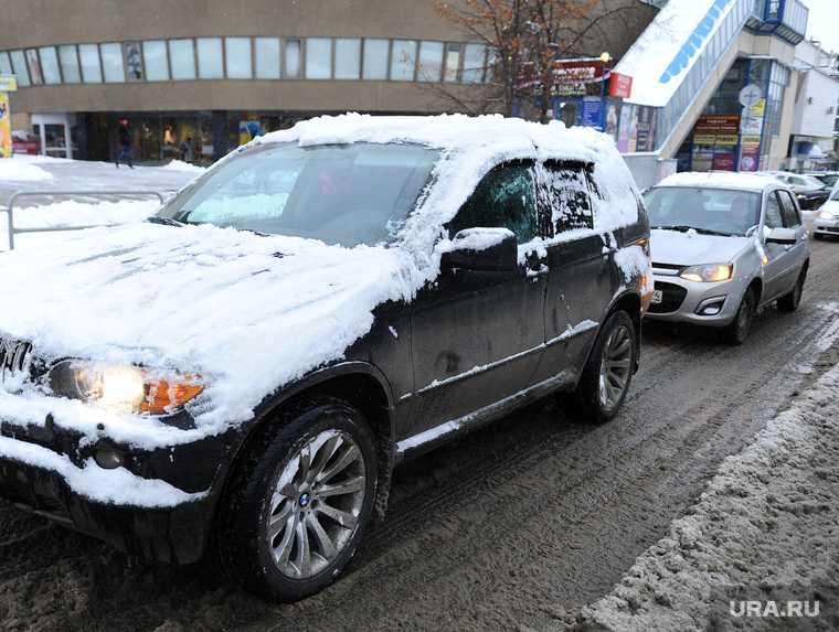 Челябинская область погода весна снег снегопад гололед метели ветер синоптики прогноз