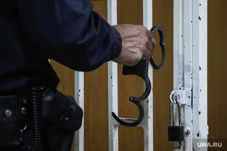 Политологи назвали истинную цель задержания главы Пензенской области