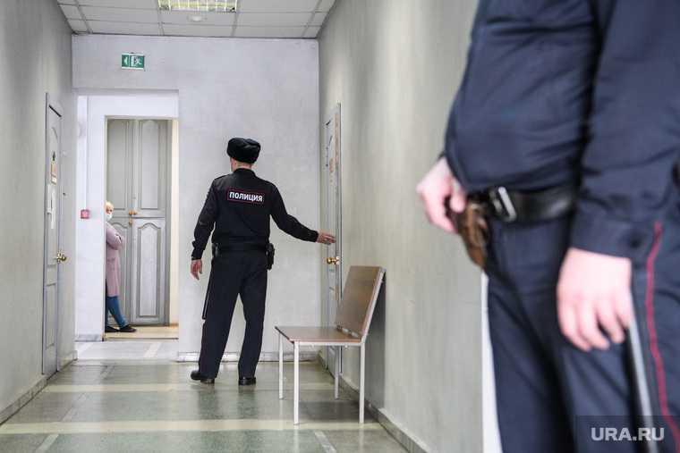 пытки полиция Краснотурьинск Свердловская область избиение
