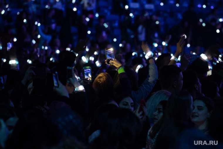 Ракше не понравилась песня Манижи для Евровидения