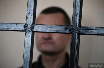 Челябинск дело Малова полицейские угро оговорили ФСБ СКР