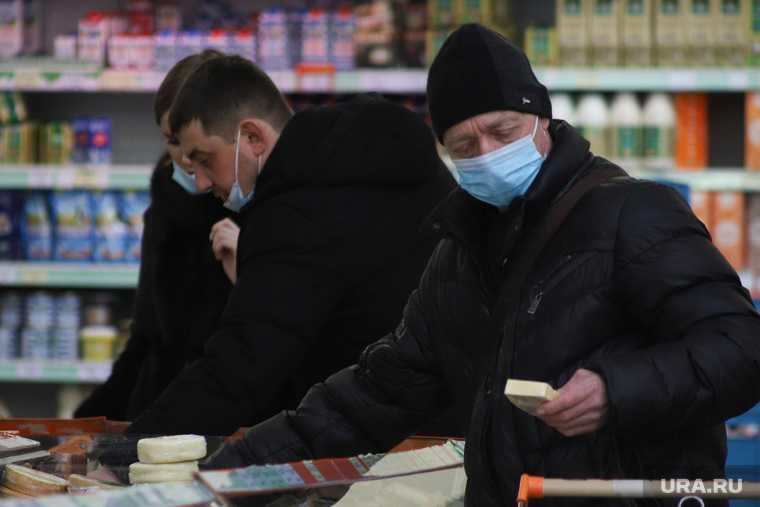 введение продовольственные карточки деньги раздают помощь льготы россияне