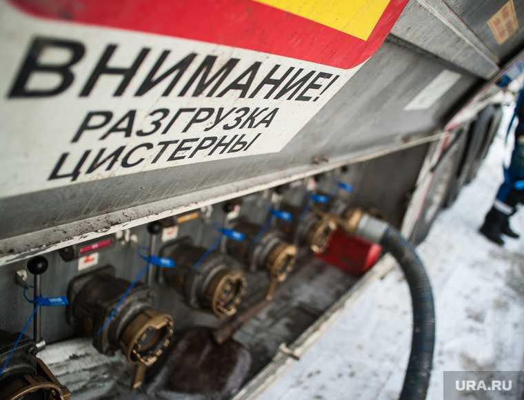 Полиция Советский район кража нефти месторождение
