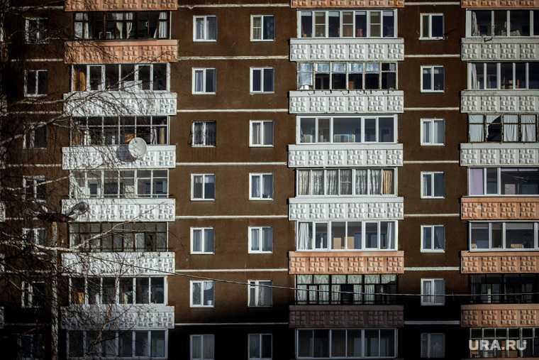 Квартиры вторичка рост этажи Свердловская область