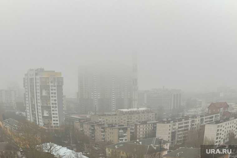 Челябинская область погода прогноз 9 10 11 12 апреля