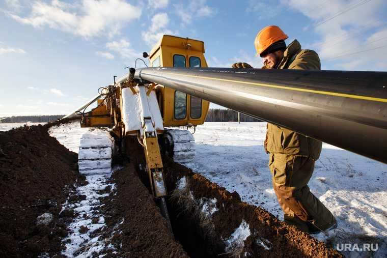 Газпром Екатеринбург финансовый отчет 2020 год прибыль