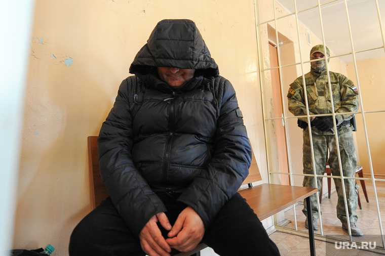 окольников заповедник челябинск задержан