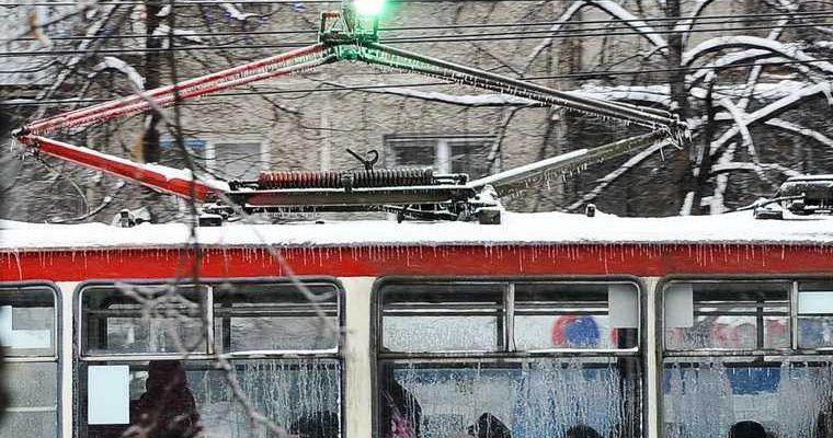 Челябинск погода дождь весна потепление гололед