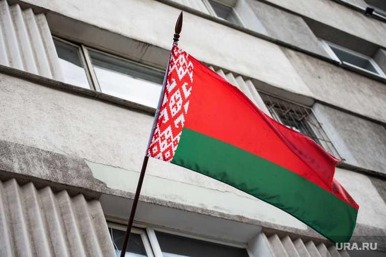 Тихановская беларусь генпрокуратура уголовное дело подготовка теракта