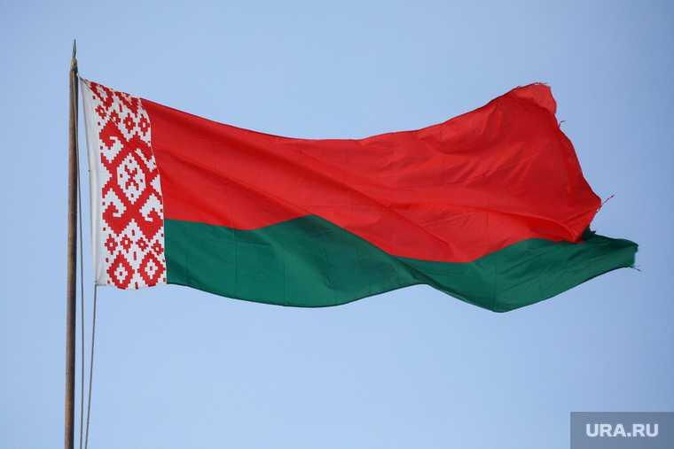 новый посол РФ в Белоруссии
