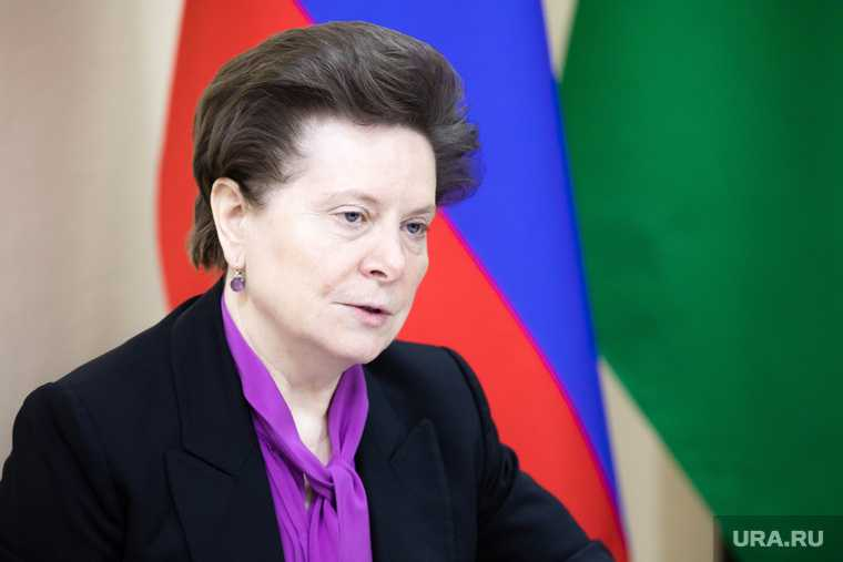 Комарова сообщила о вспышке коронавируса в школе Ханты-Мансийска — участок дороги за 5 млрд снова будут ремонтировать — чиновнику выписали штраф за взятки. Все самые интересные и важные новости ХМАО к утру 7 апреля — в обзоре URA.RU: