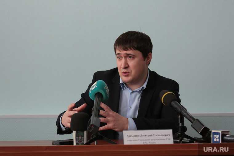 кунгурских мэров вызвали в суд из-за заявления депутата коммуниста