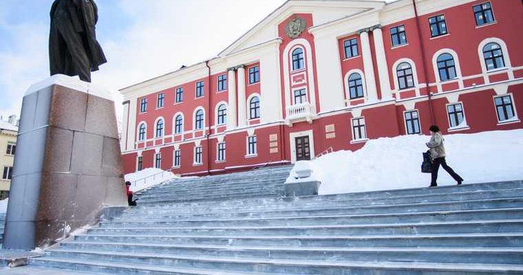 отставка мэра Новоуральска Свердловская область