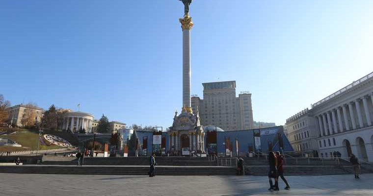 украина политика депутат беззаконие