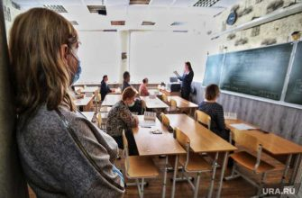 гимназия № 13 Екатеринбург недовольство родители вторая смена подписи