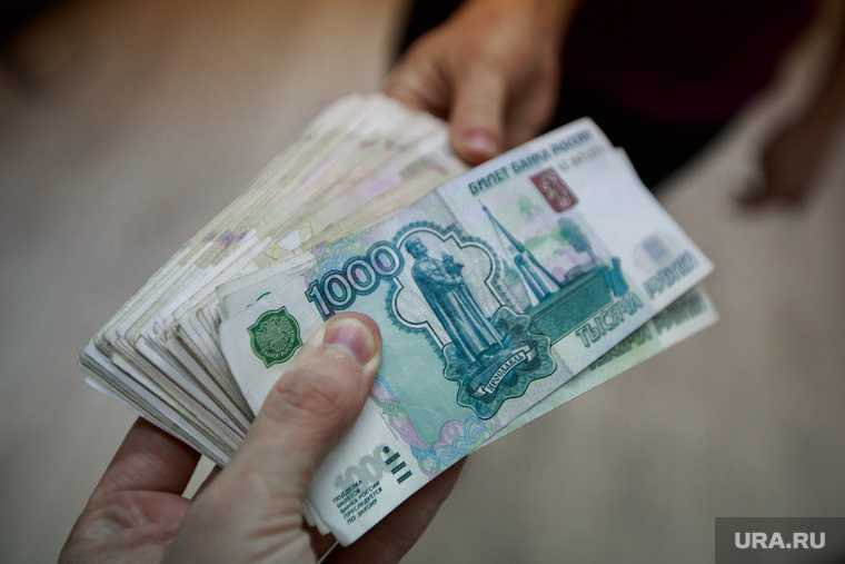 коррупция хмао