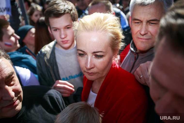 кремль оппозиция протесты волков