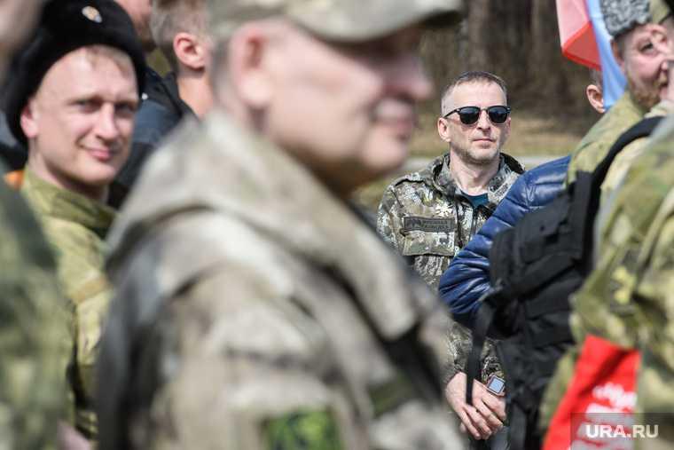 украина донбасс лнр днр обстрел
