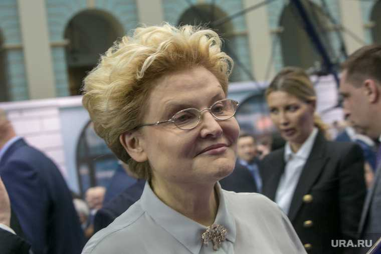 депутаты в РФ задумались об отмене масок после передачи Малышевой