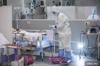 Пастухова больница