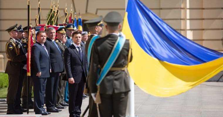 россия украина война