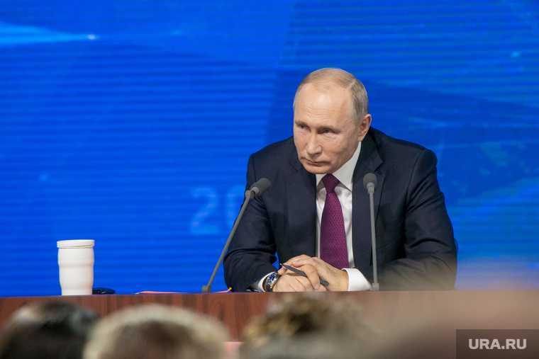 Украина угрозы вернуть Крым