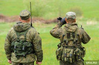 кому выгодна война в Донбассе